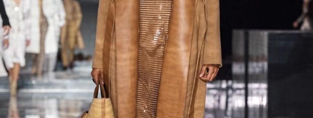 Modna jesen ponuja nove modne priložnosti!