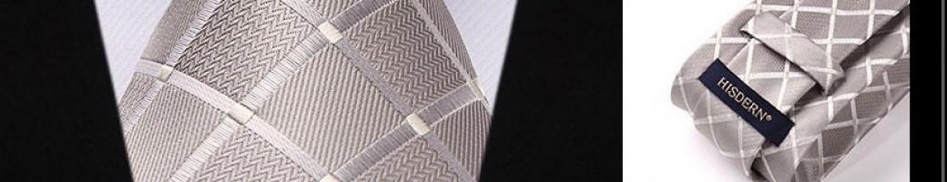 Moške svečane set kravate