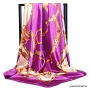 Elegantna ruta flider-vijolična prestige R100
